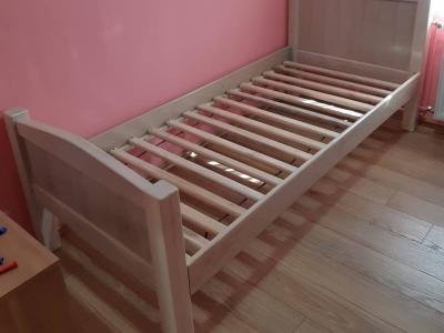 Krevet 17