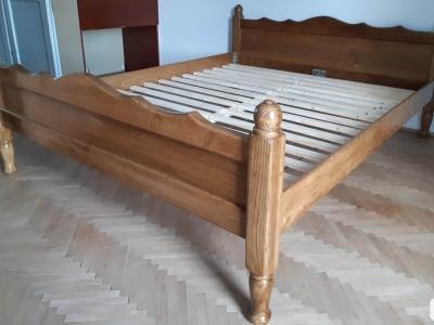 Krevet 18