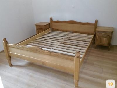 Krevet 19