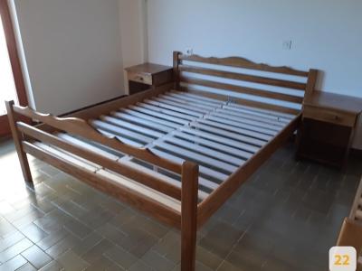 Krevet 22