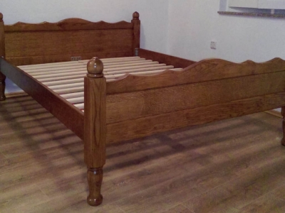 Krevet 25