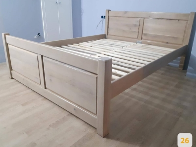 Krevet 26