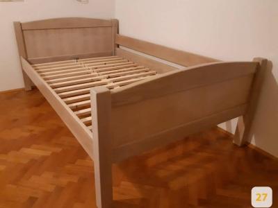 Krevet 27