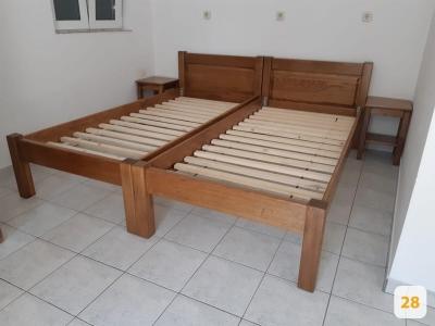 Krevet 28