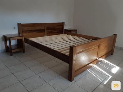 Krevet 29