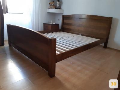 Krevet 30