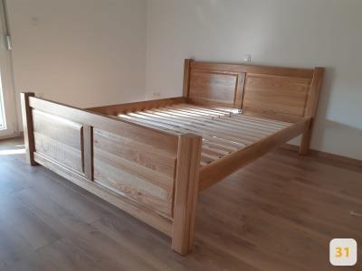 Krevet 31
