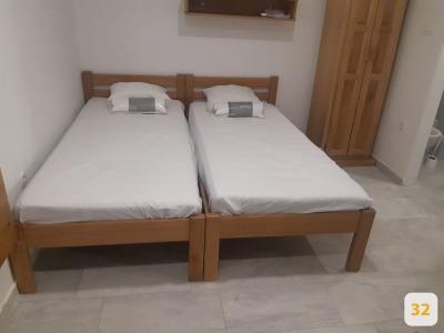 Krevet 32