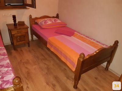 Krevet 34