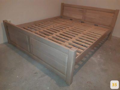 Krevet 35