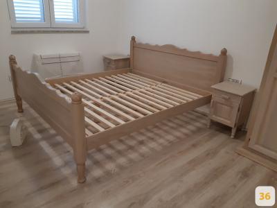 Krevet 36