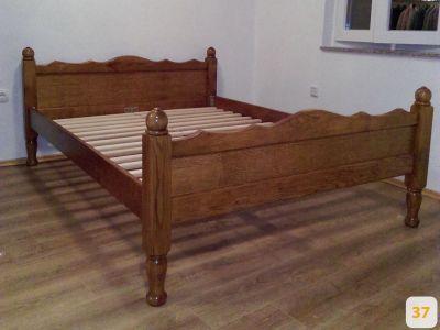 Krevet 37