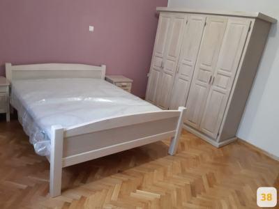 Krevet 38