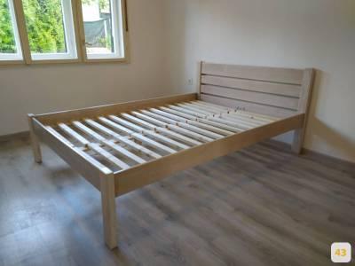 Krevet43