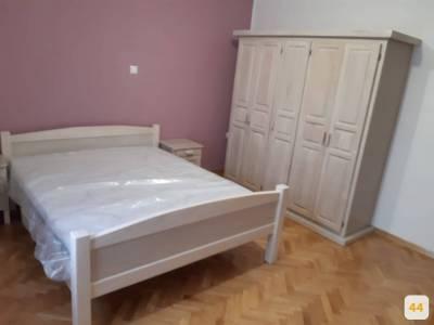 Krevet 44