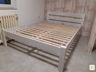 Krevet 47