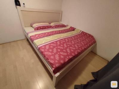 Krevet 50