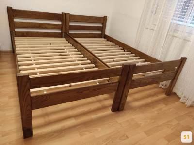krevet-51
