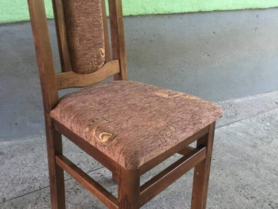 stolica-07