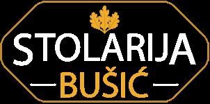 stolarija-busic-logo