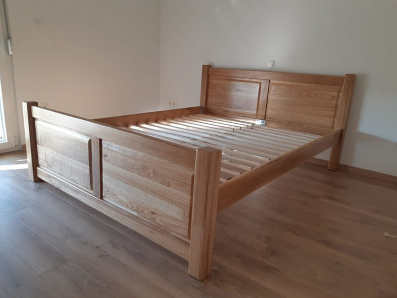 krevet-home