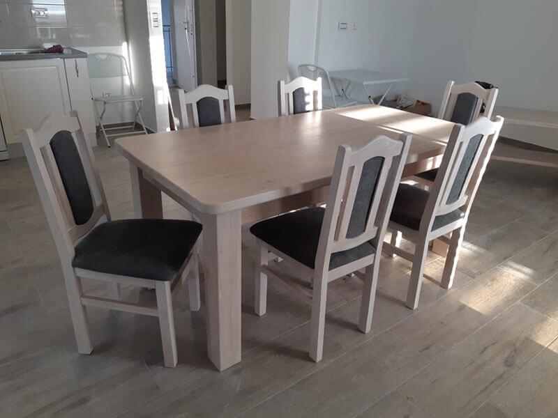 stolovi-home