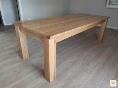 Stol 59